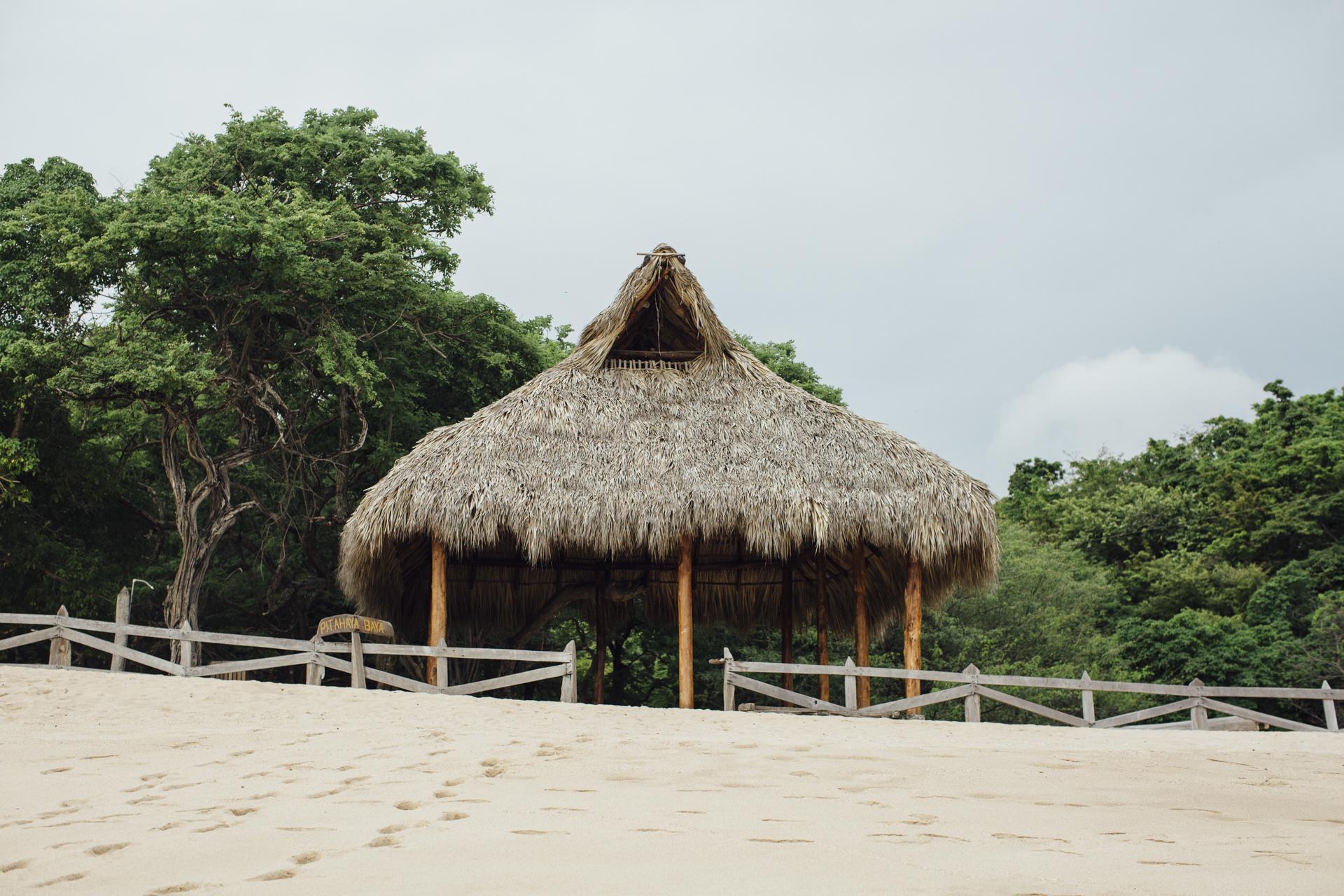 160705_MADERAS-VILLAGE-NICARAGUA-card-6-0239.jpg