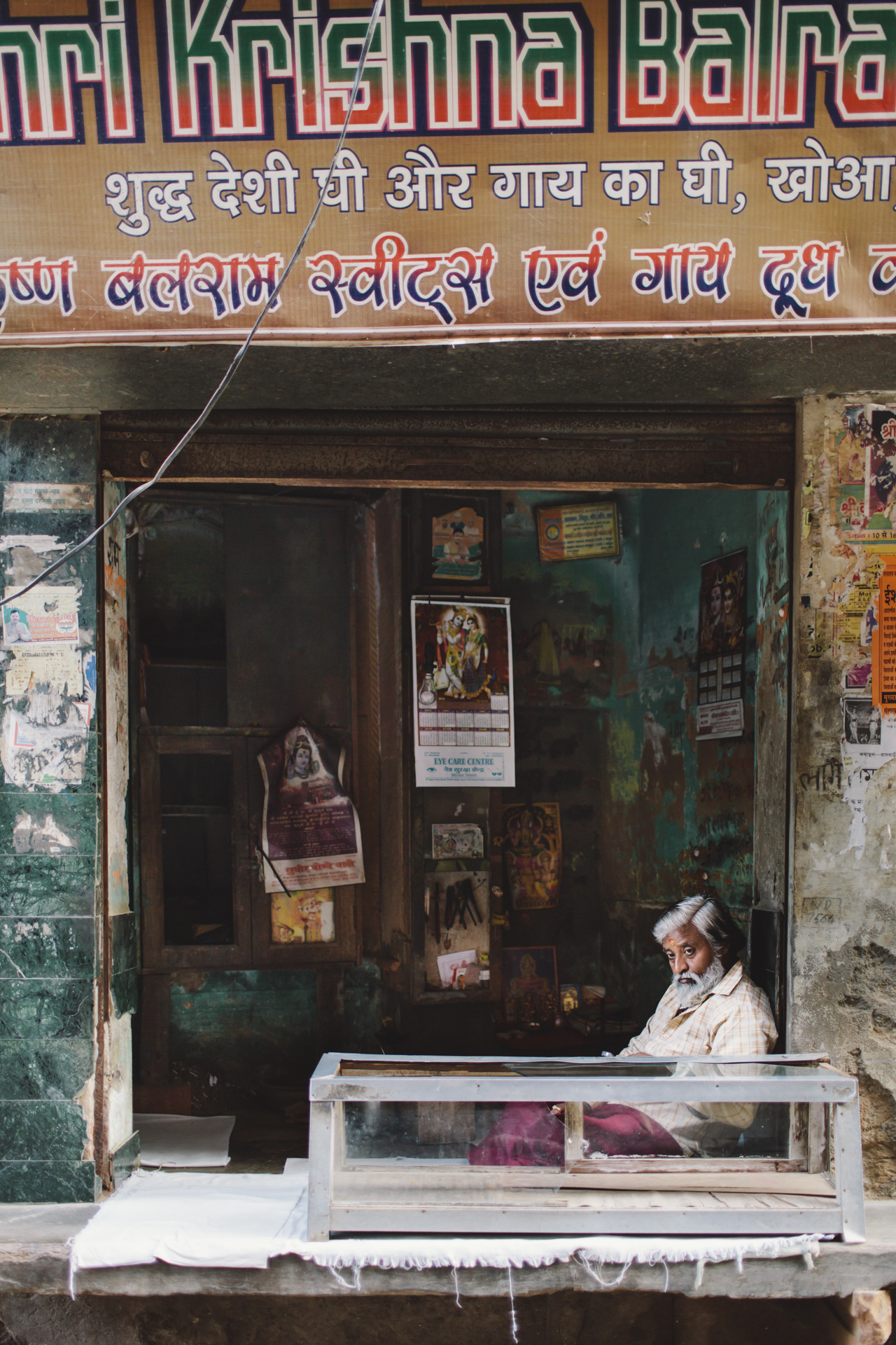 INDIA-WEB-1076.JPG