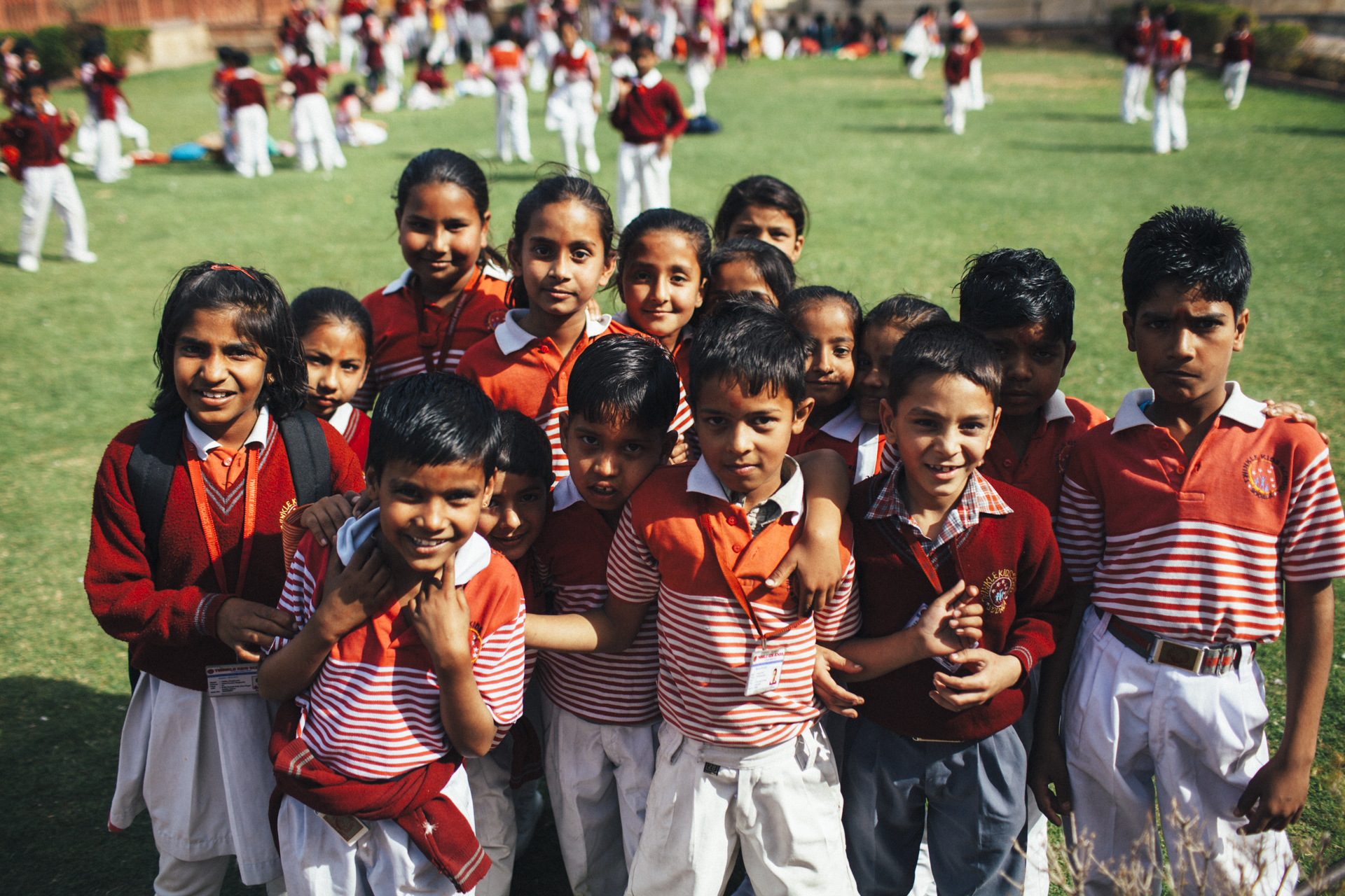 INDIA-WEB-1803.JPG
