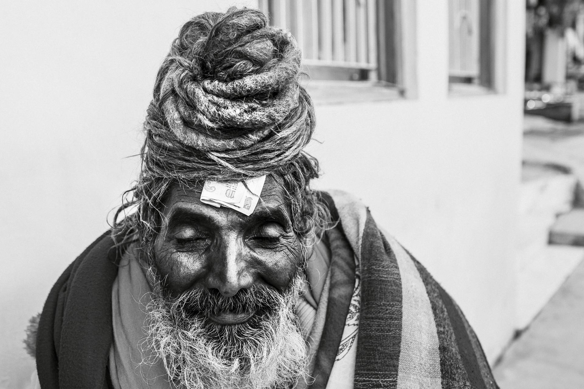INDIA-WEB-2422.JPG