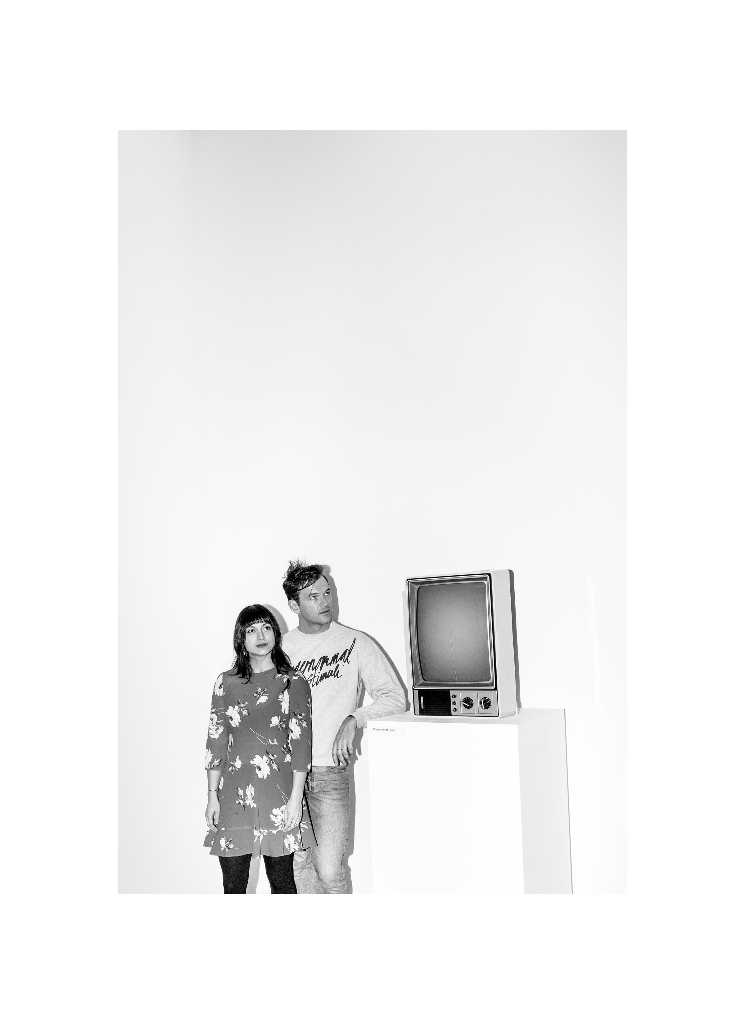 JEAN+PATTI10.jpg
