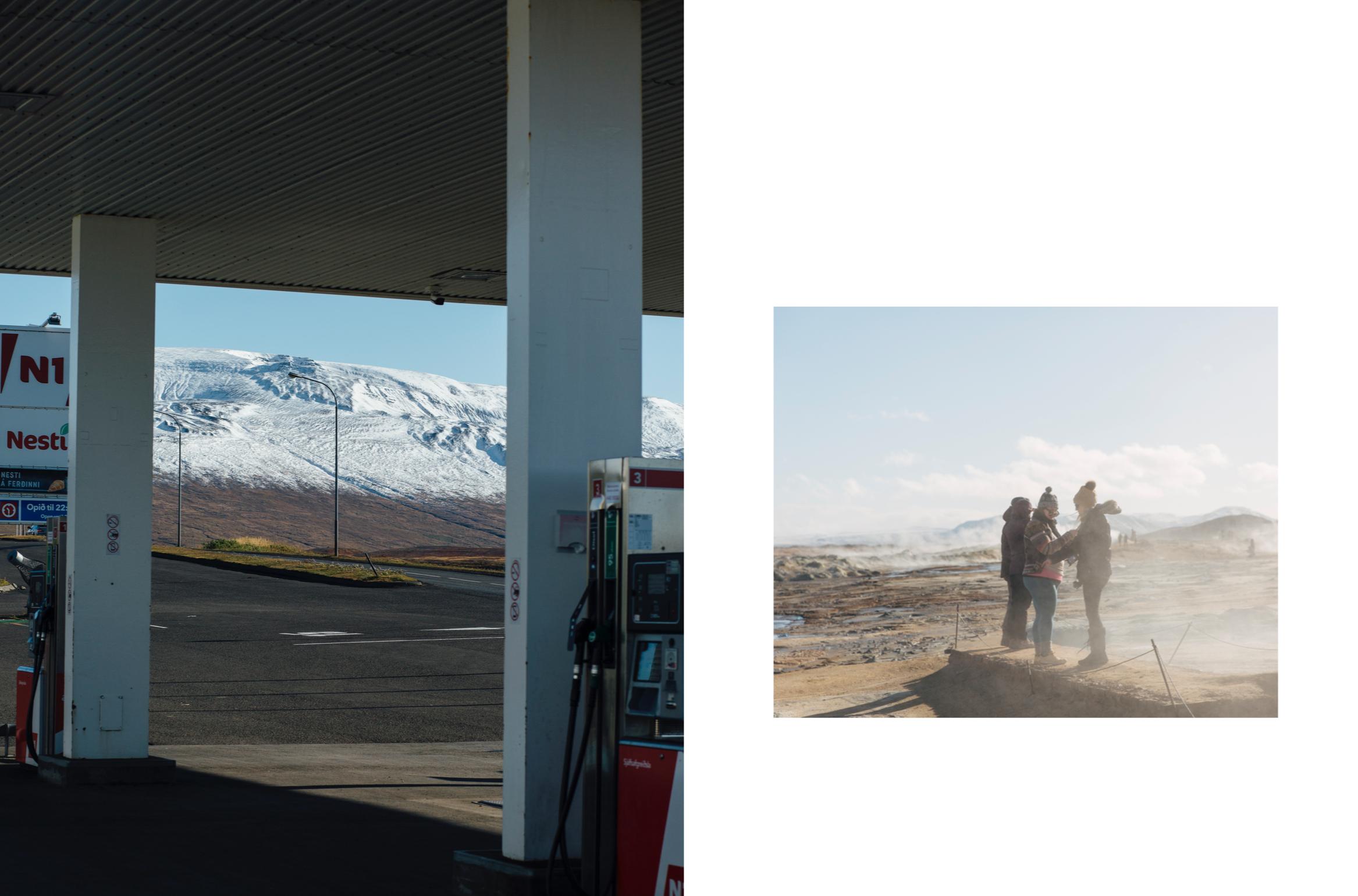 EMILYWINIKER_ICELAND_2018_06.png