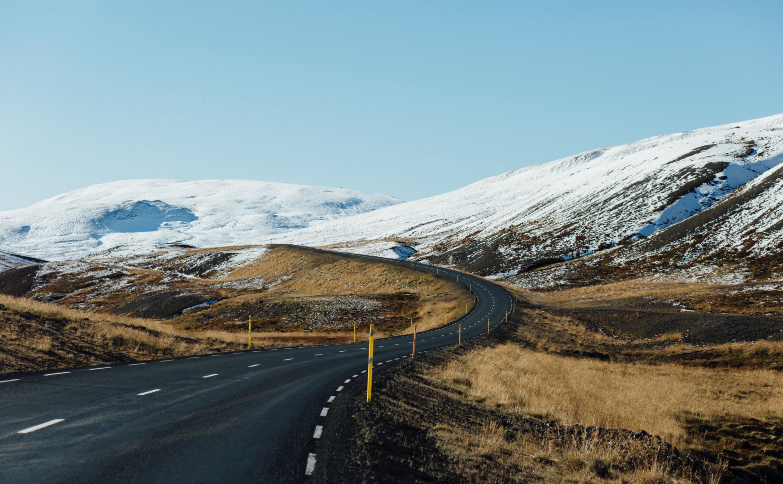 EMILYWINIKER_ICELAND_2018_05.png