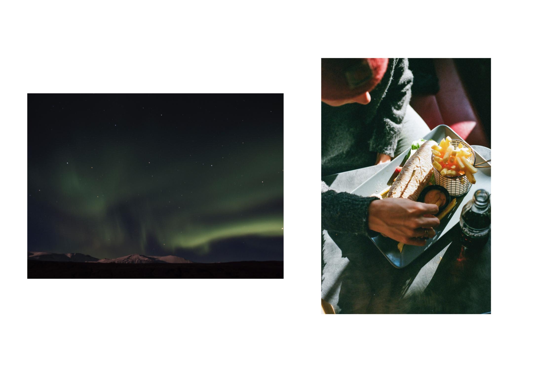 EMILYWINIKER_ICELAND_2018_19.png