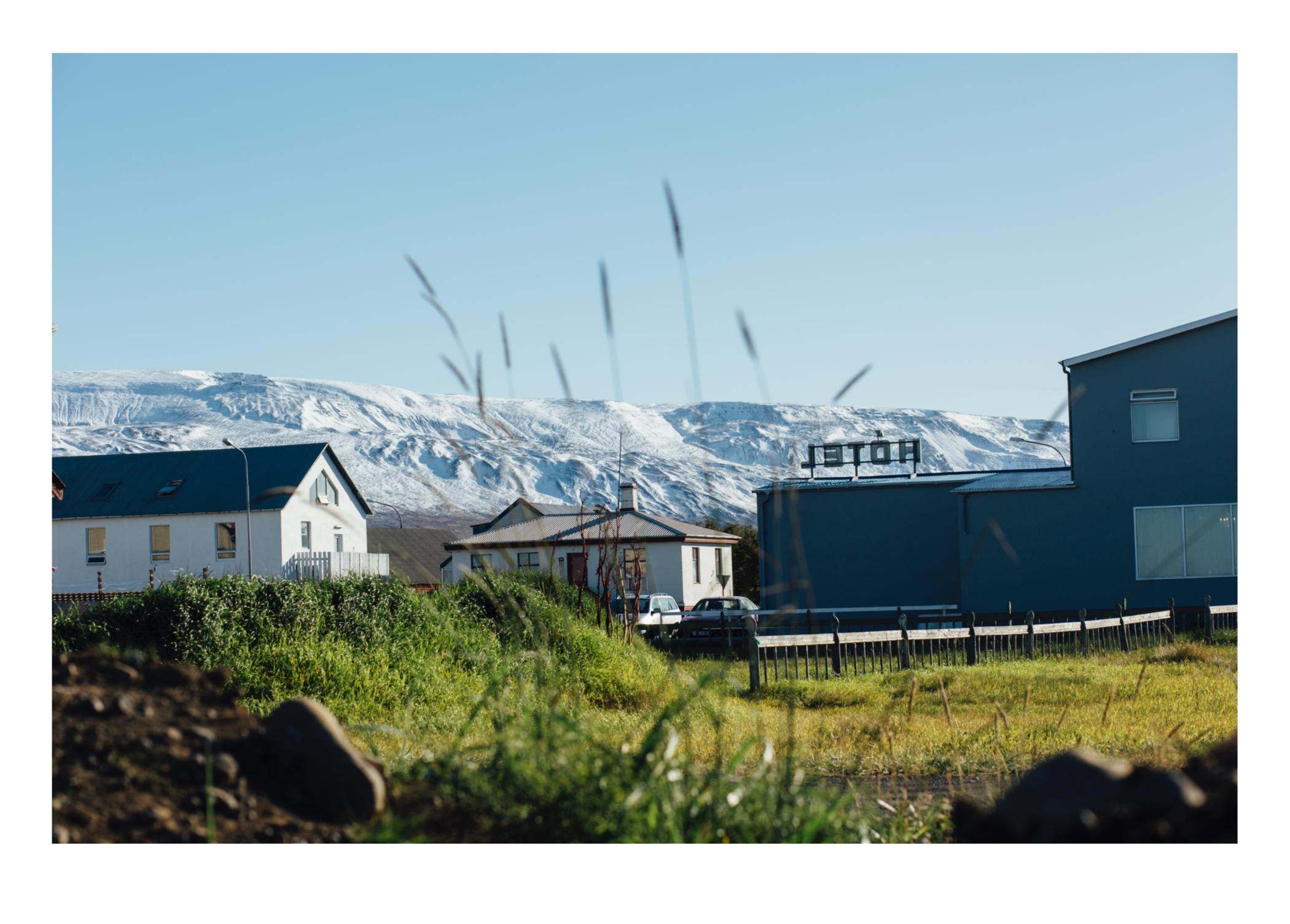 EMILYWINIKER_ICELAND_2018_21.png