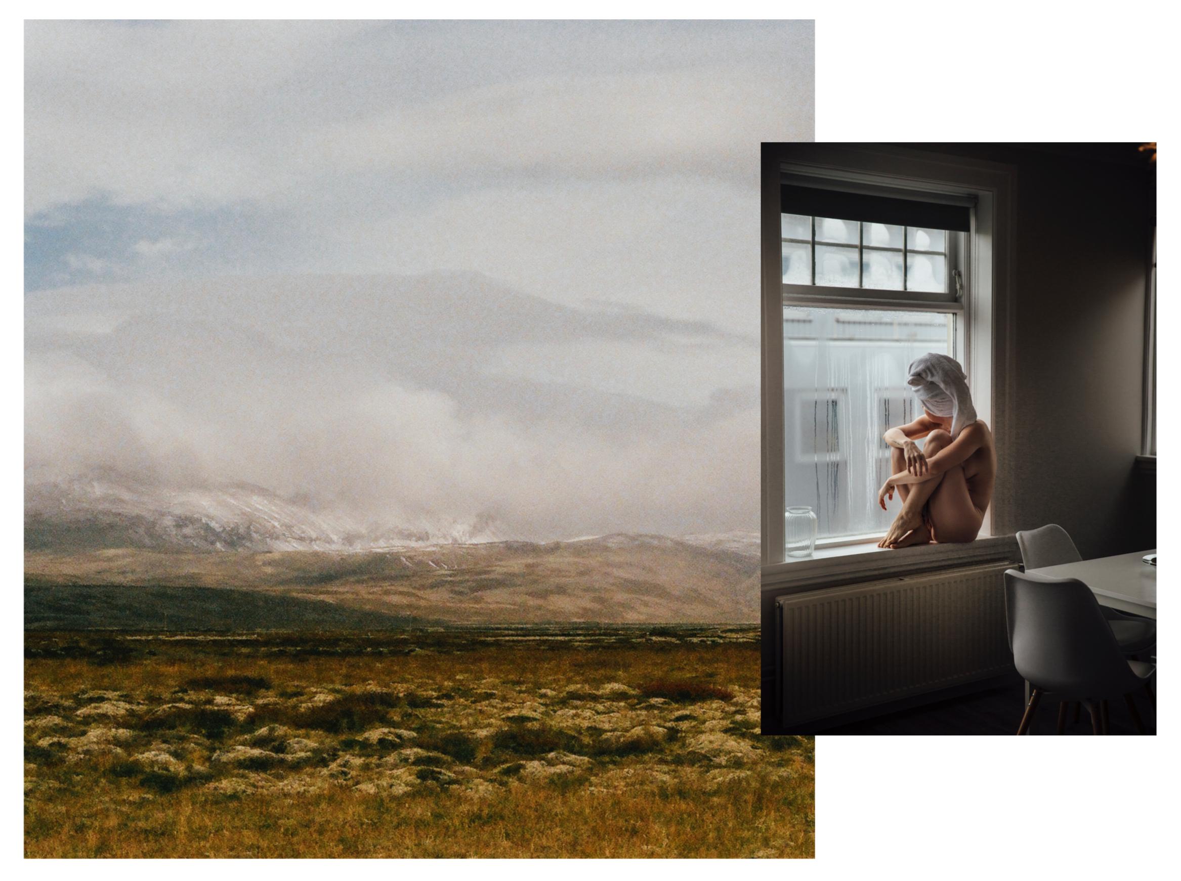 EMILYWINIKER_ICELAND_2018_27.png