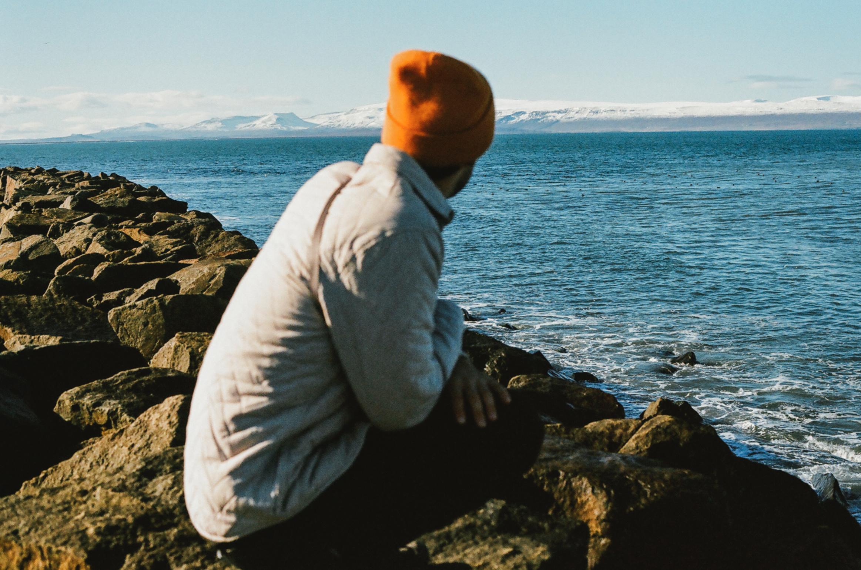 EMILYWINIKER_ICELAND_2018_35.png