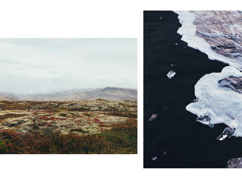 EMILYWINIKER_ICELAND_2018_36.png