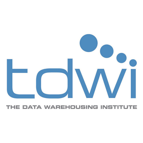 TDWI.jpg