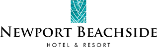 logo-newport-beachside 2.png