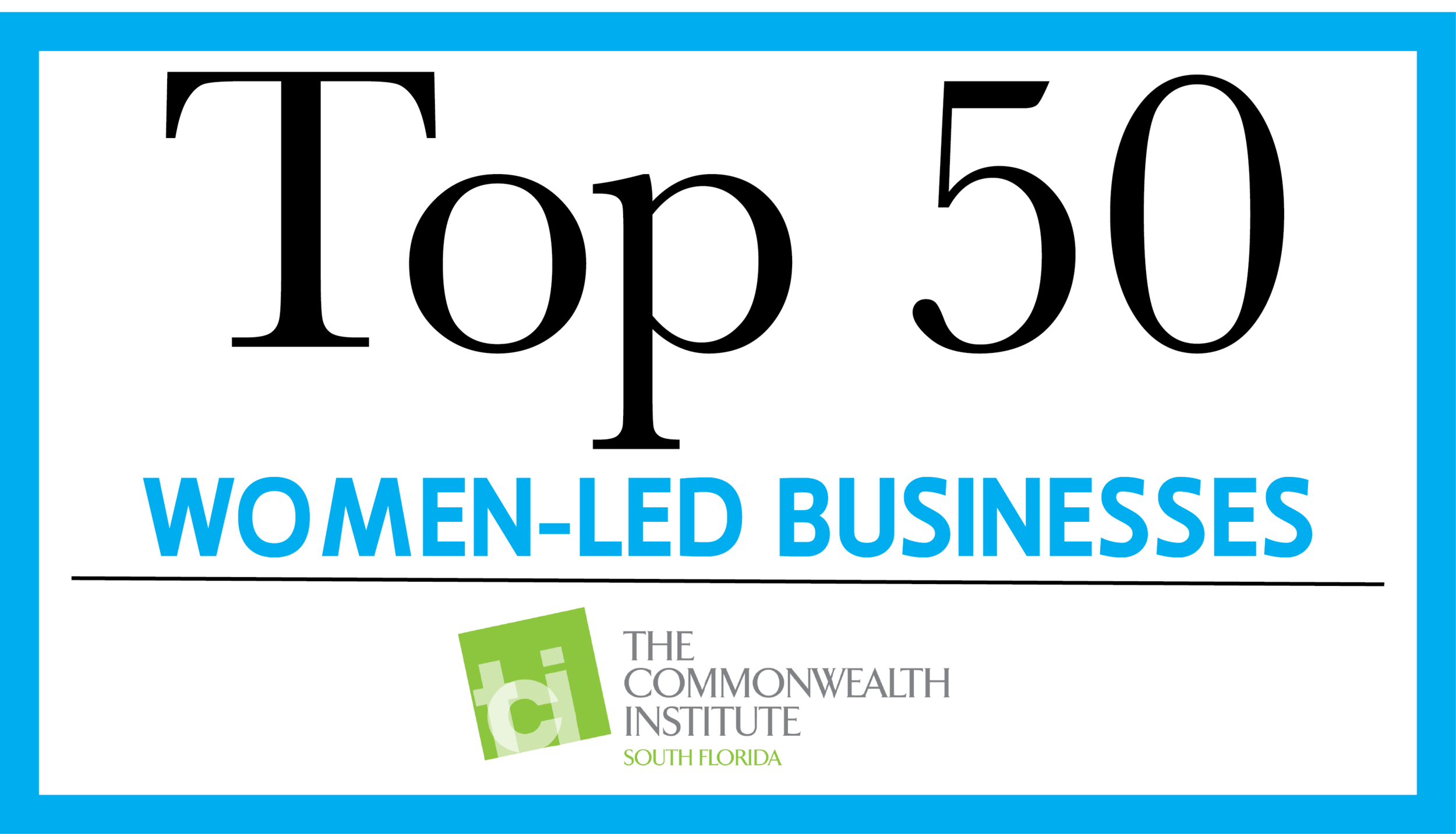 Commonwealth Top 50 2016.png
