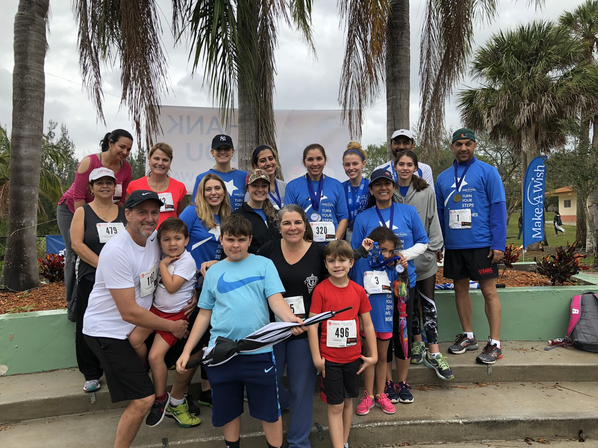 Walk for Wishes 1.JPG
