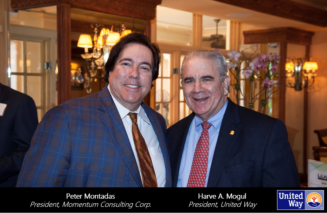 Peter & Harve Mogul.png