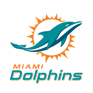 nfl-miami-dolphins-team-logo-300x300.png