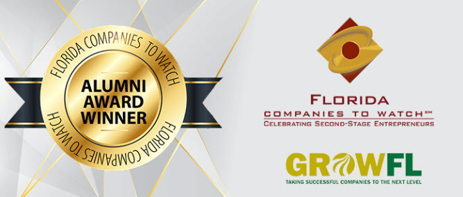 Grow Florida Award.jpg