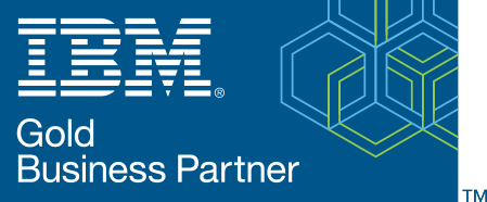 IBM Gold Business Partner.png