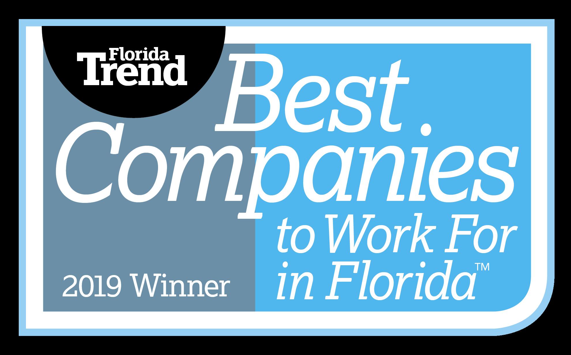 Best_Companies_2019_Winner_Badge.png
