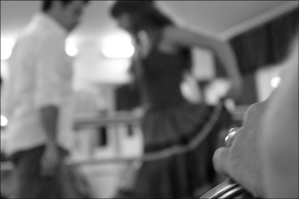 Flamenco_Quer_04.jpg