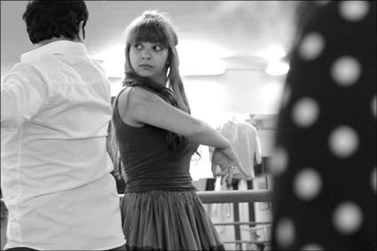 Flamenco_Quer_05 (2).jpg