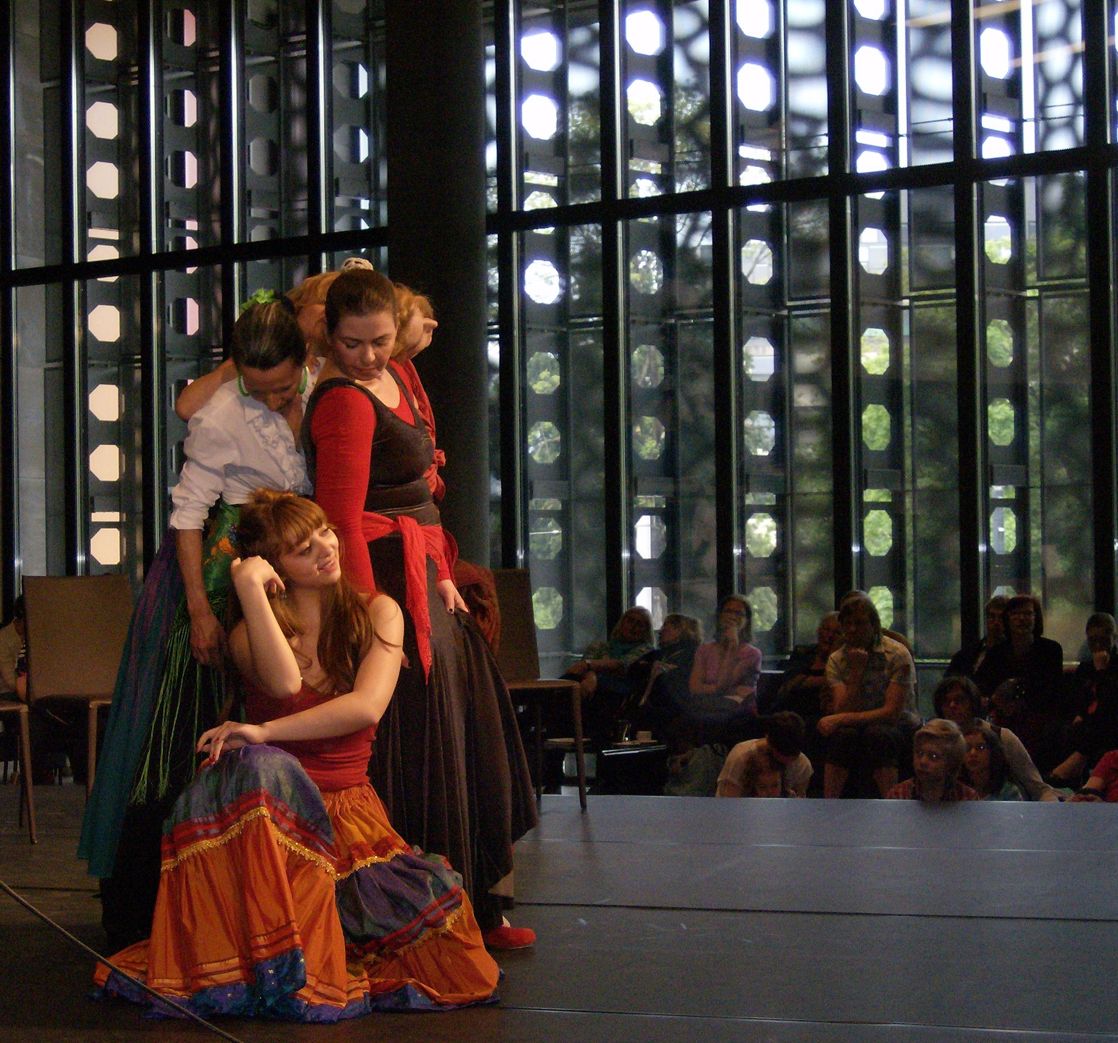 Flamenco_Quer_05.jpg