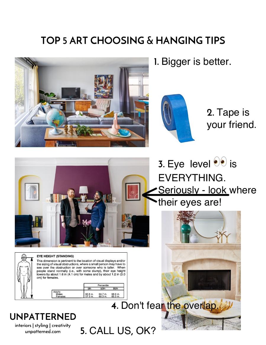Art Height Tips.jpg