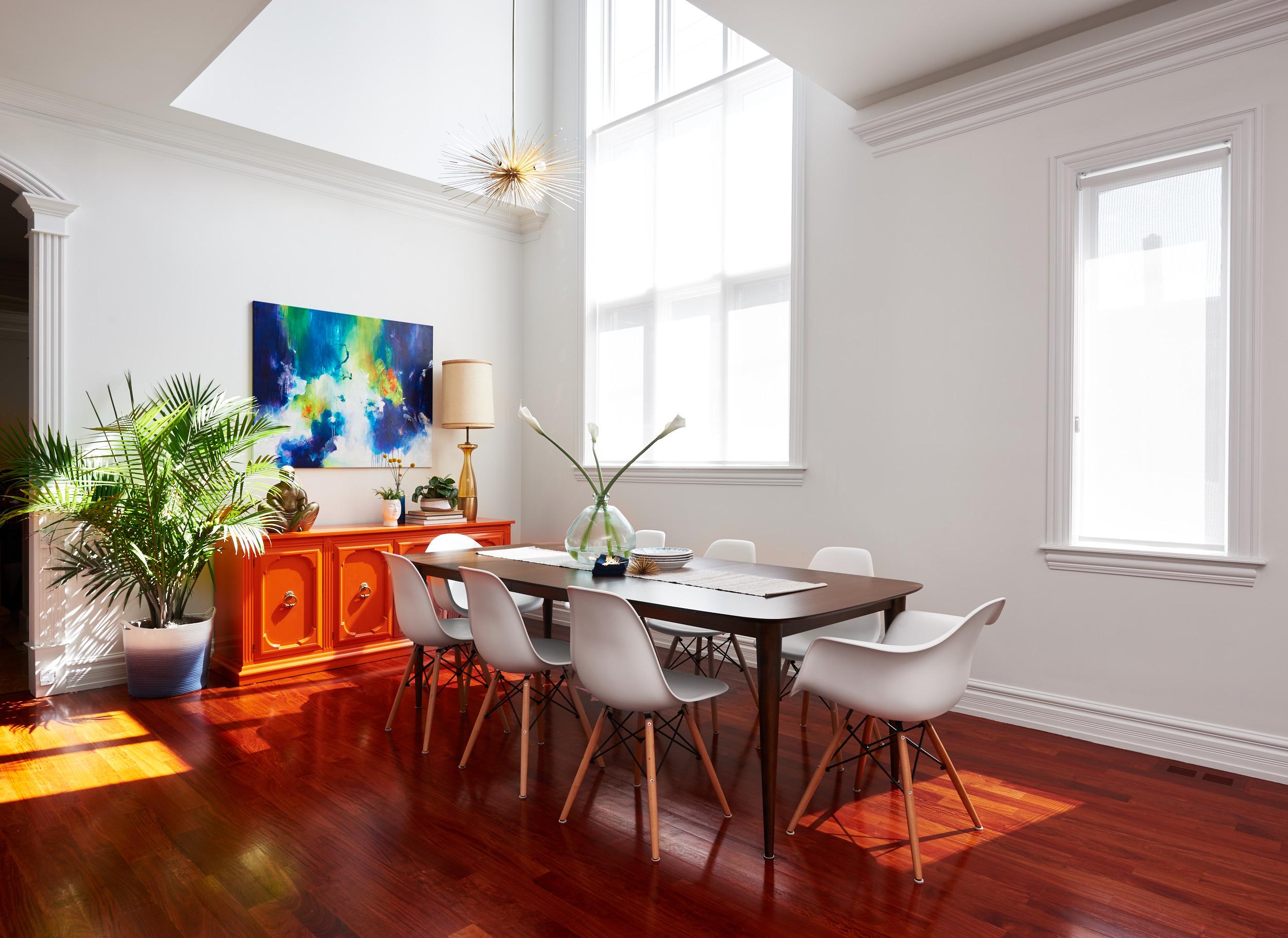 unpatterned-glam-great-room-chicago-interior-design