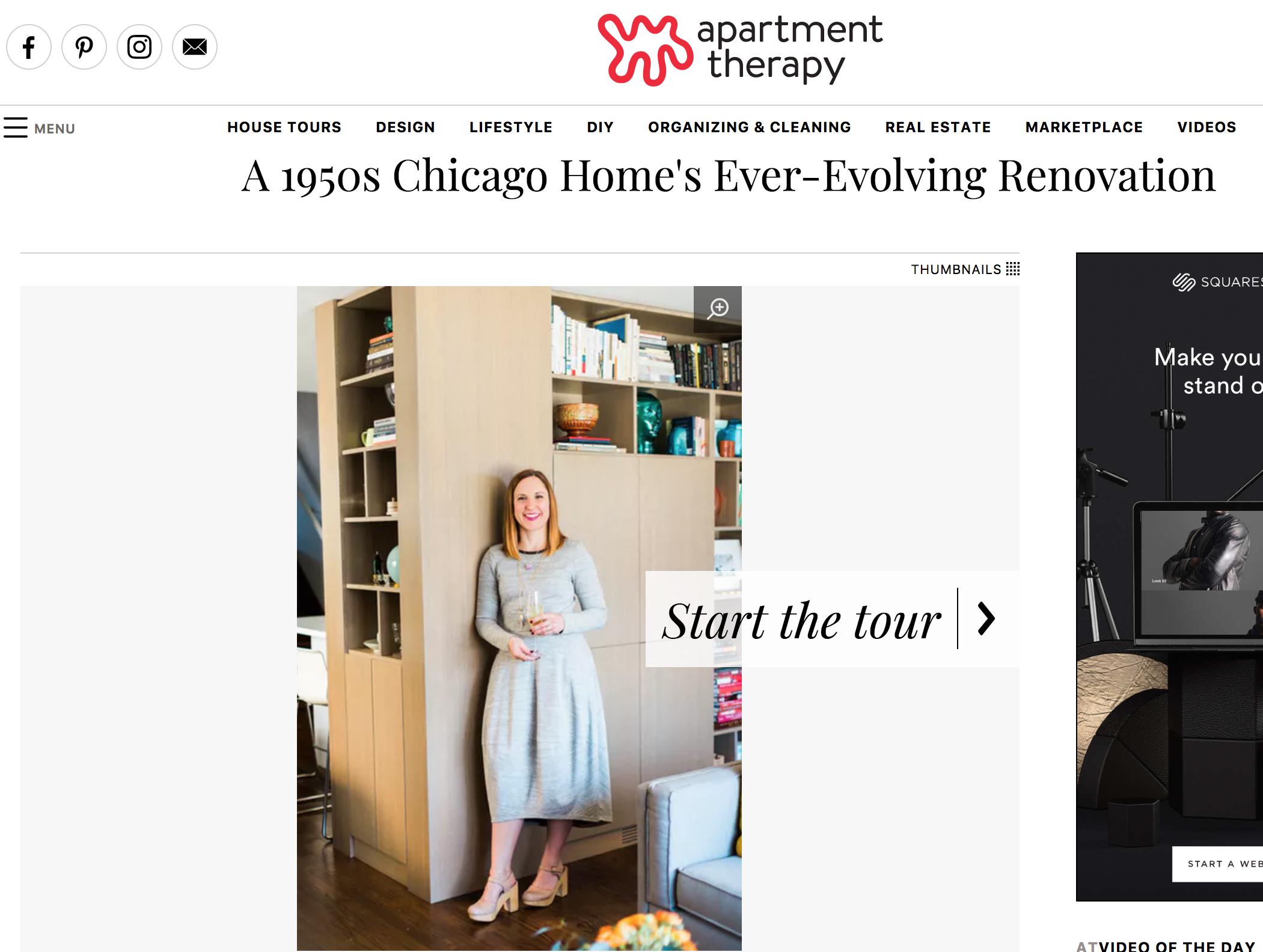 Unpatterned-HomeTour-ApartmentTherapy_InteriorDesign.jpg
