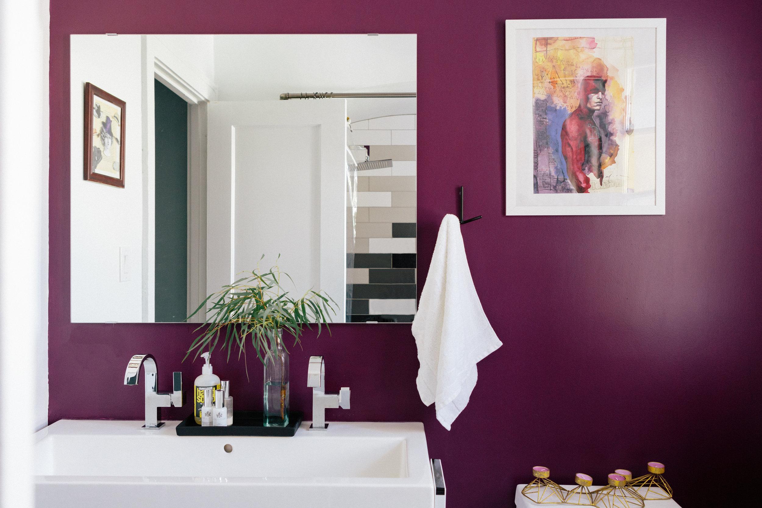 unpatterned-colorfulcondo-interiordesignchicago.jpg