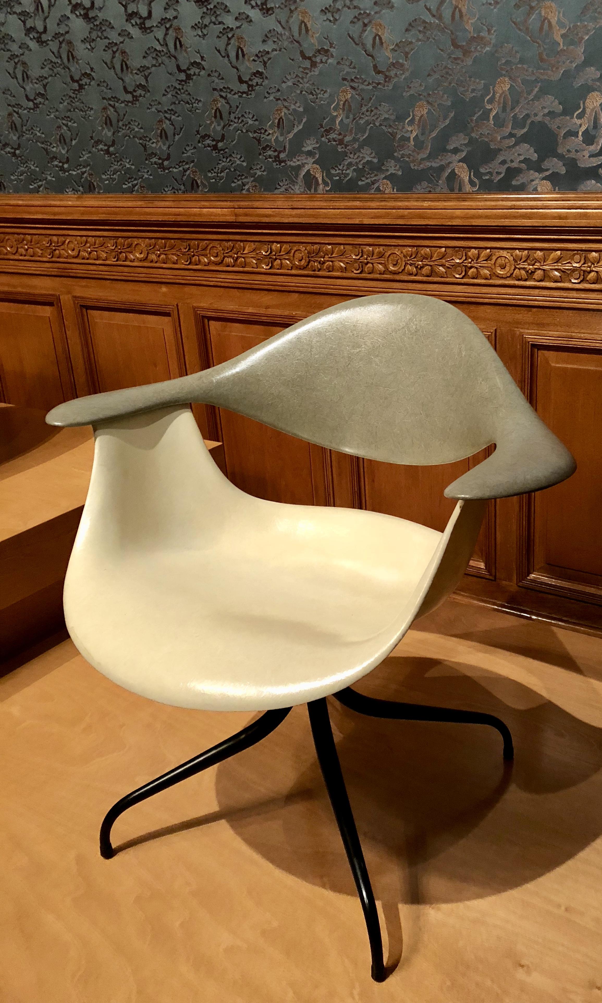 fulliunpatterned-driehaus-chair-9.jpg