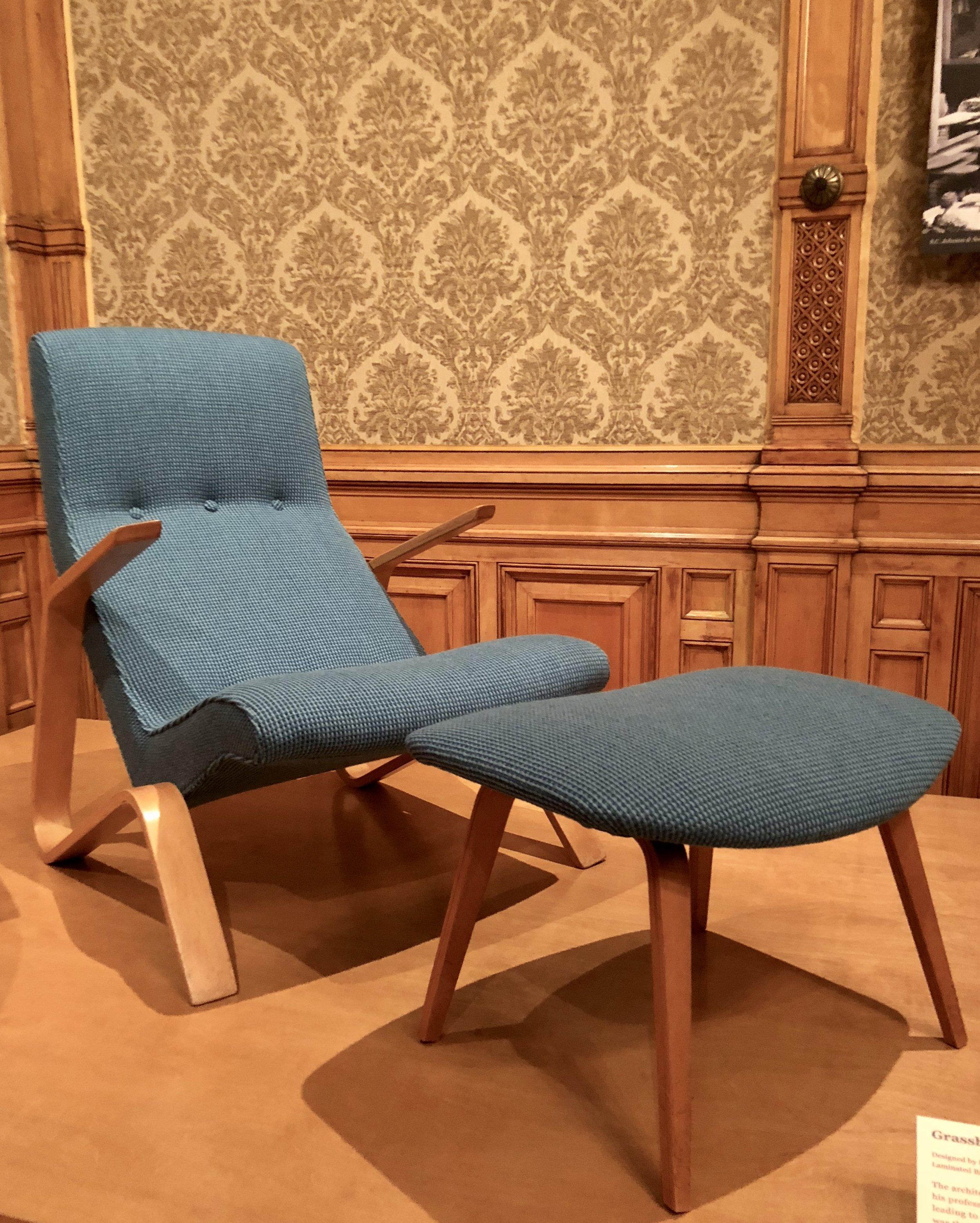iunpatterned-driehaus-chair-8.jpg