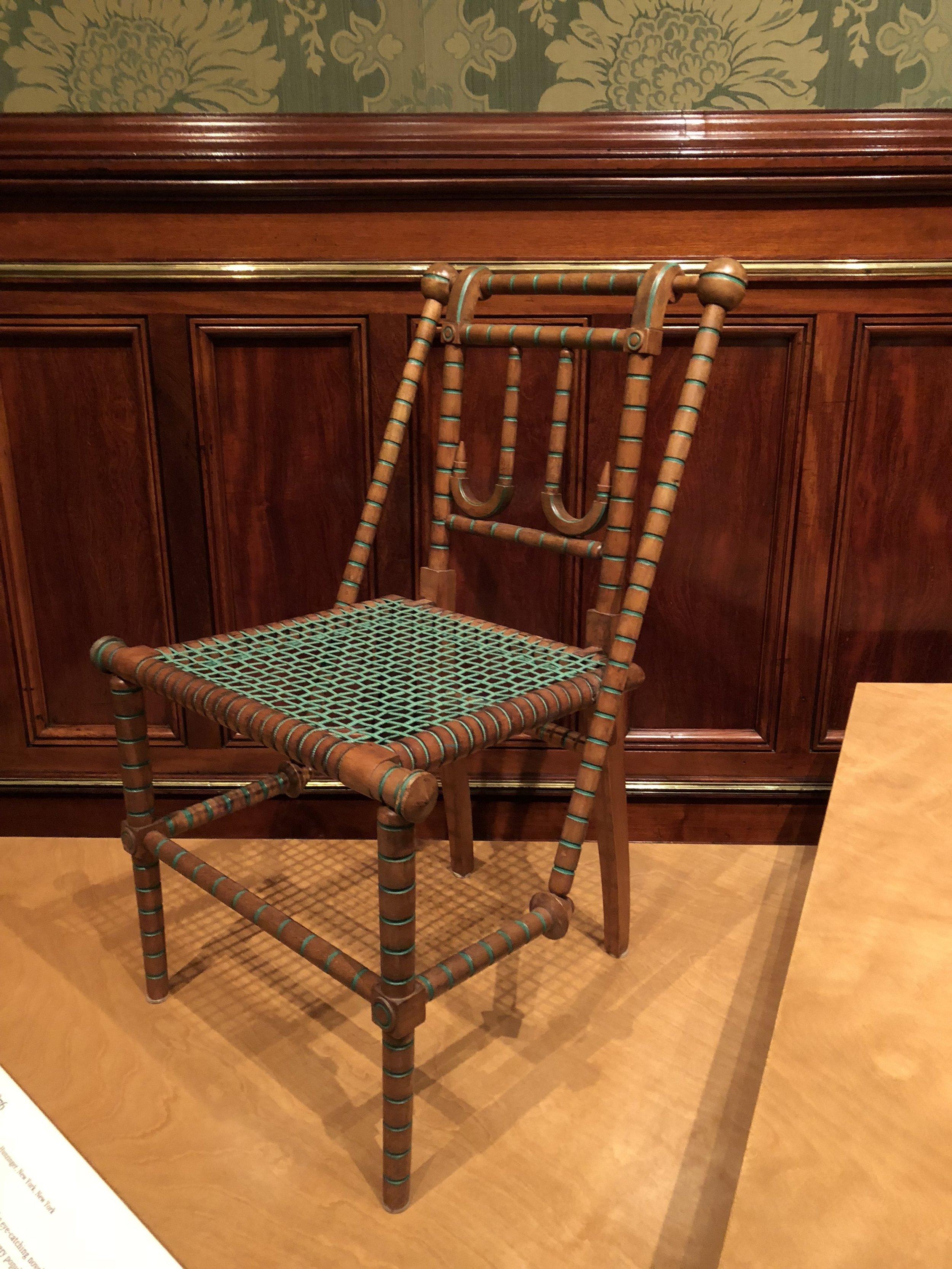 RWiunpatterned-driehaus-chair-5.jpg