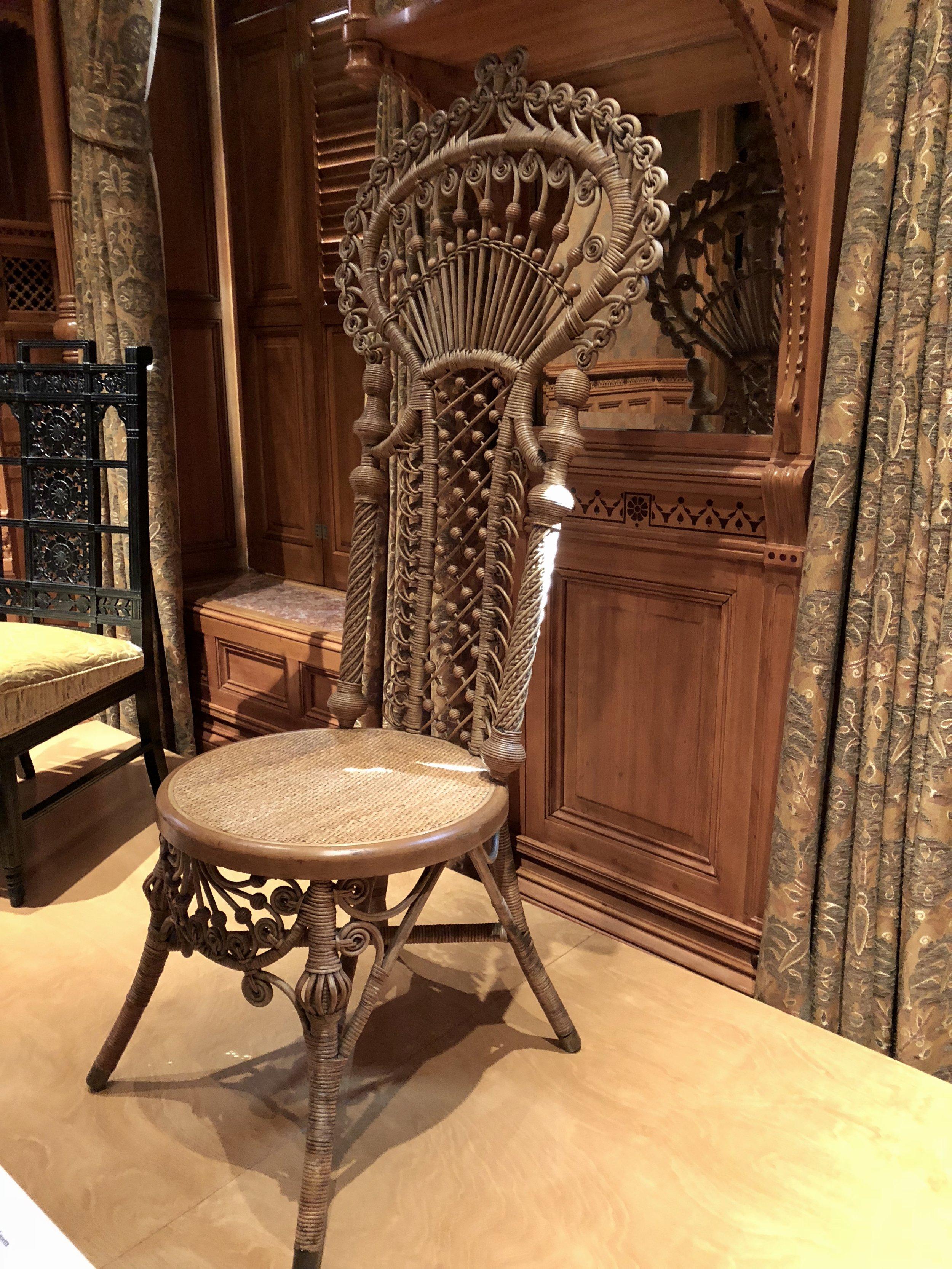 iunpatterned-driehaus-chair-7.jpg