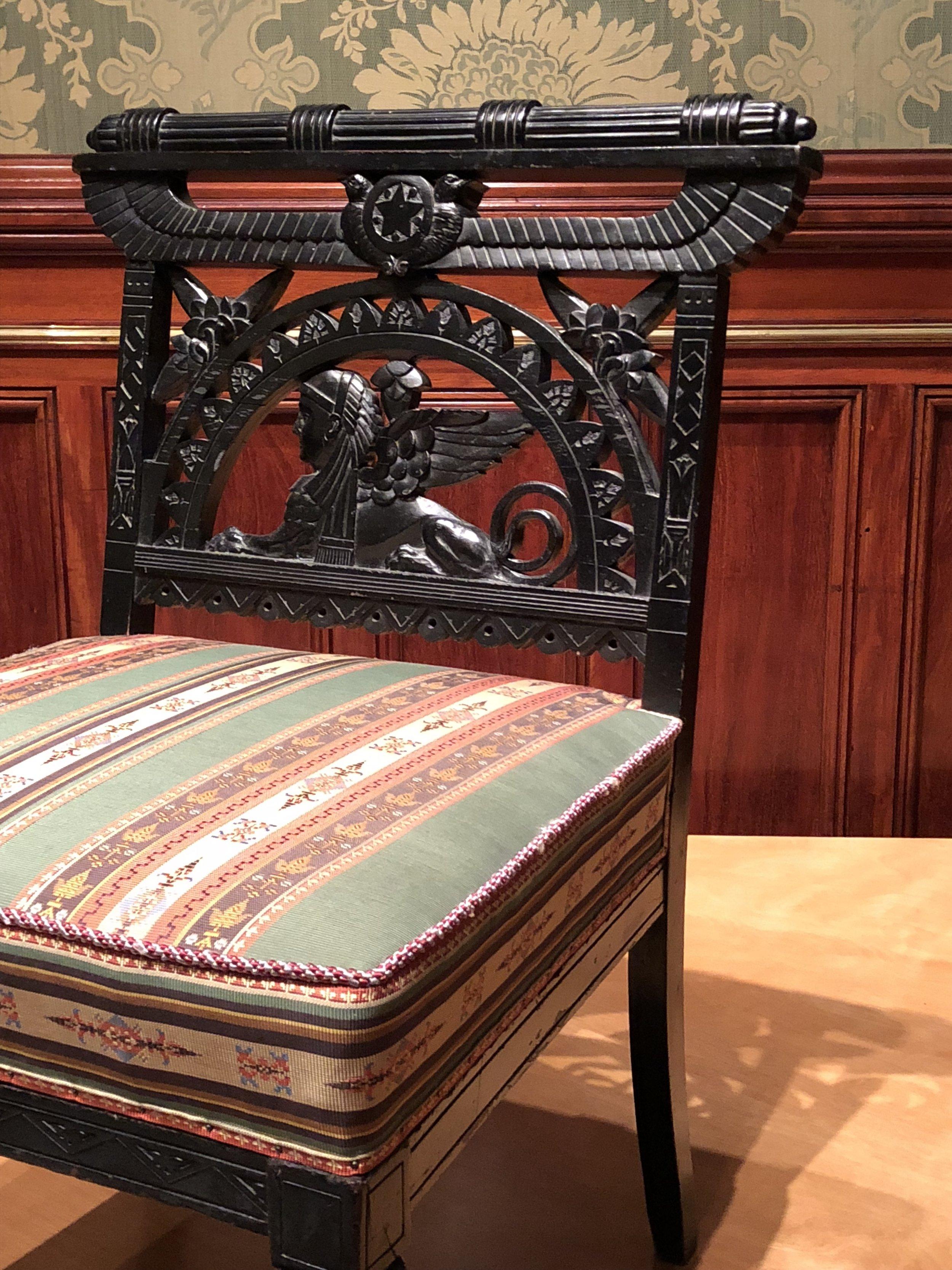 iunpatterned-driehaus-chair-6.jpg