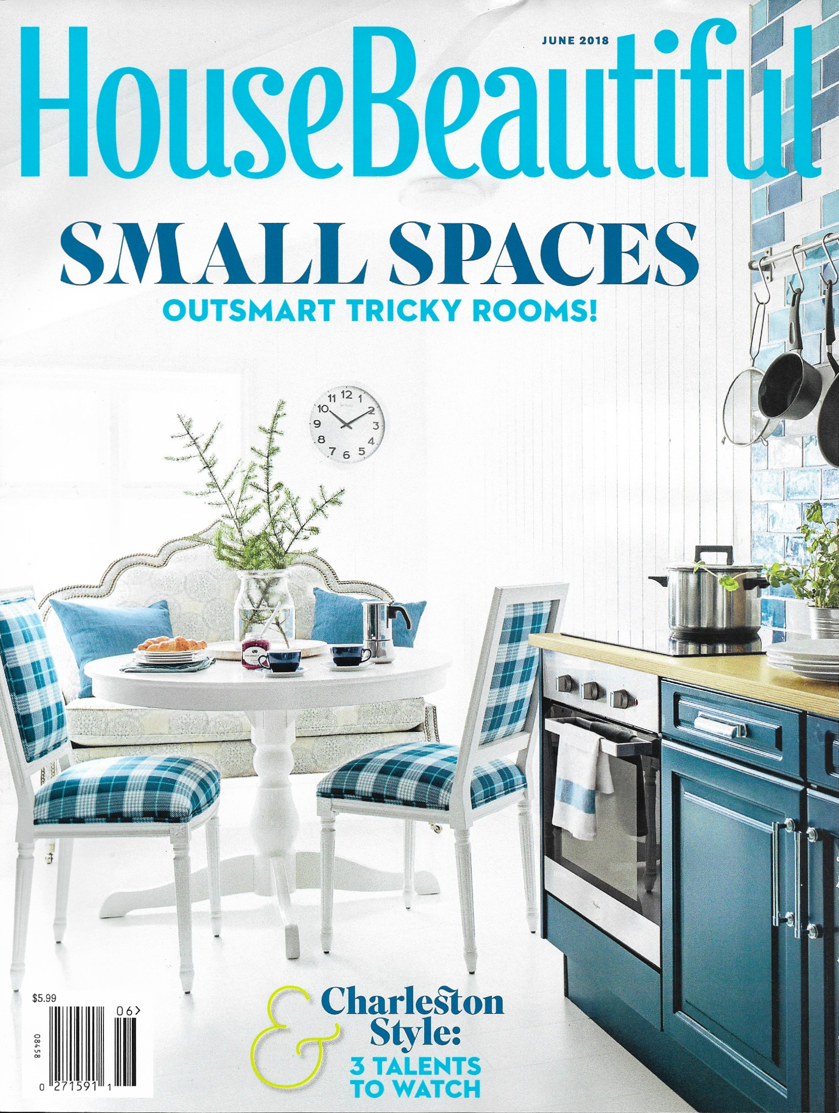 Unpatterned-HouseBeautiful-Color-Quote_June2018.jpg