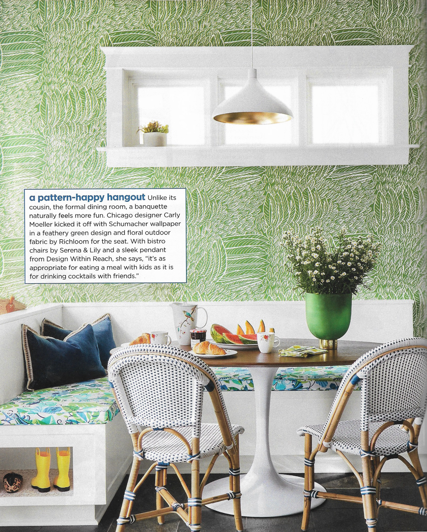 Unpatterned-HGTV-Kitchen-Banquette 2.jpg