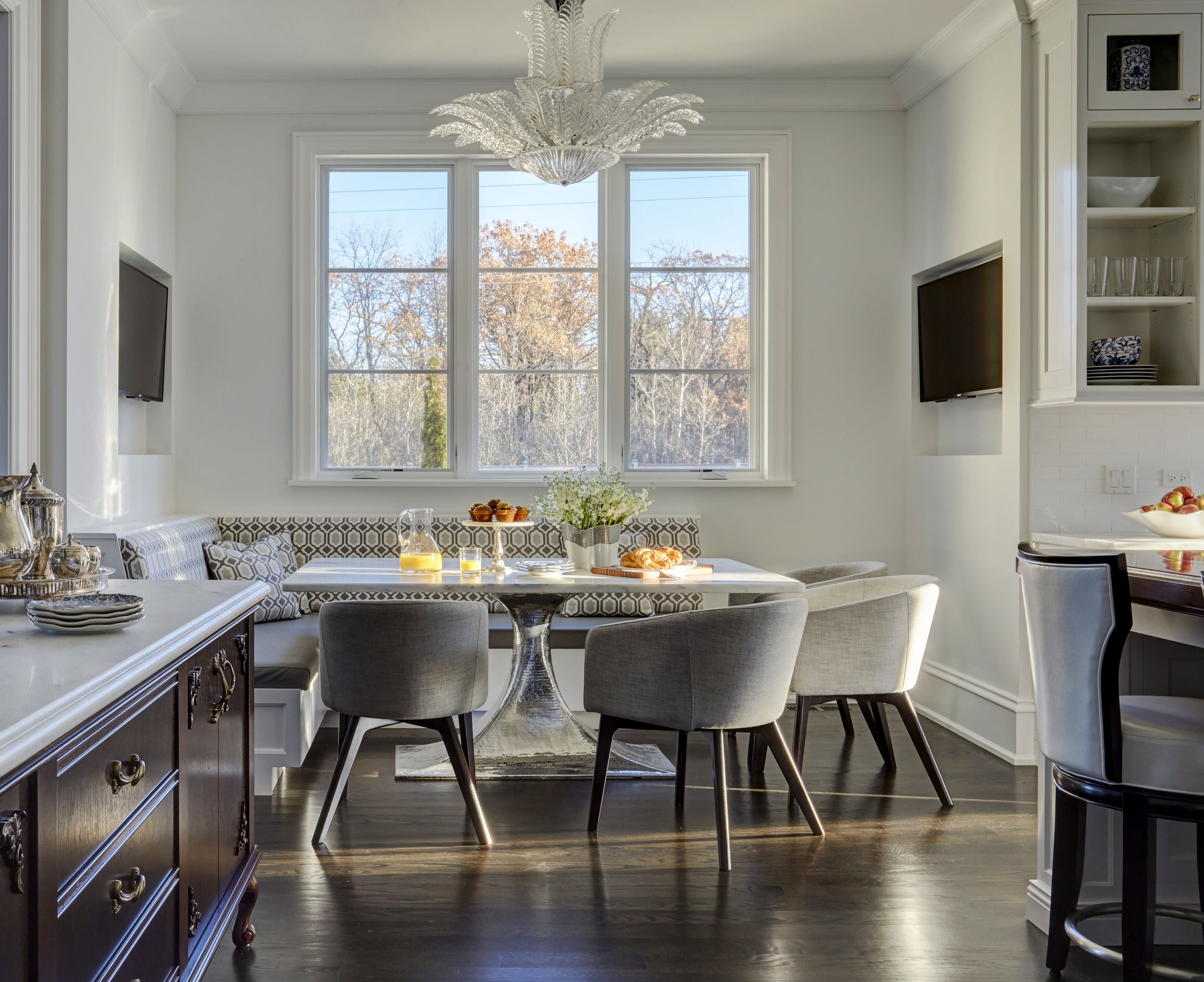 unpatterned_newconstruction-chicago-interiordesign-10