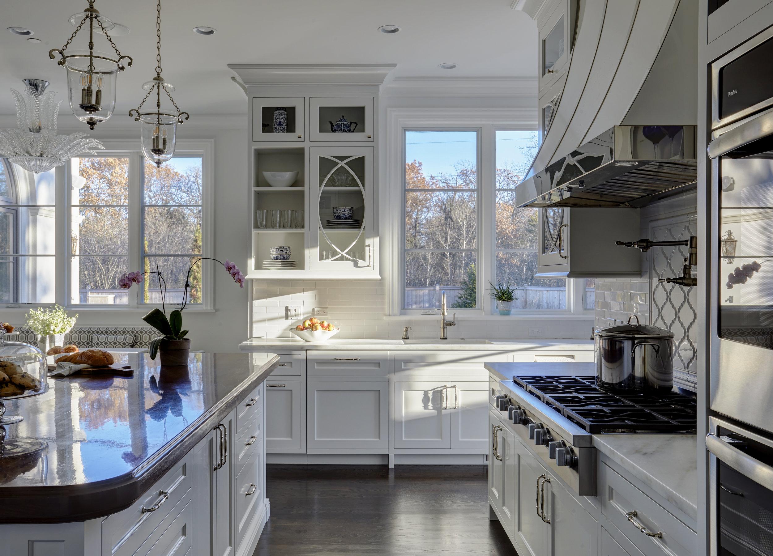 unpatterned_newconstruction-chicago-interiordesign-11