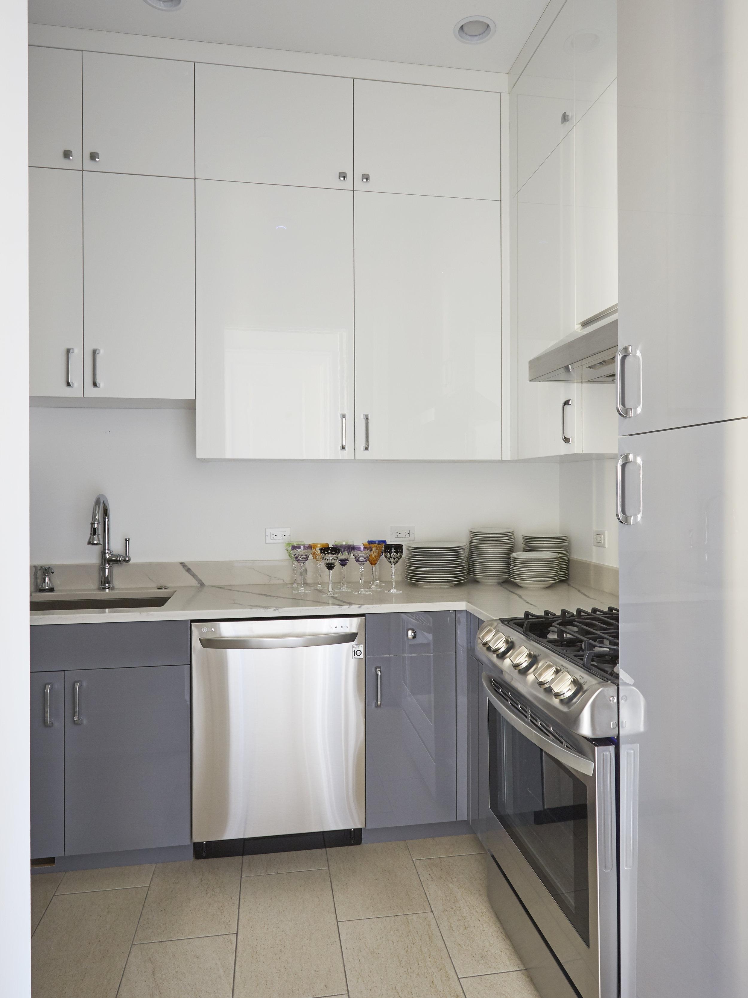 unpatterned_newconstruction-chicago-interiordesign-13