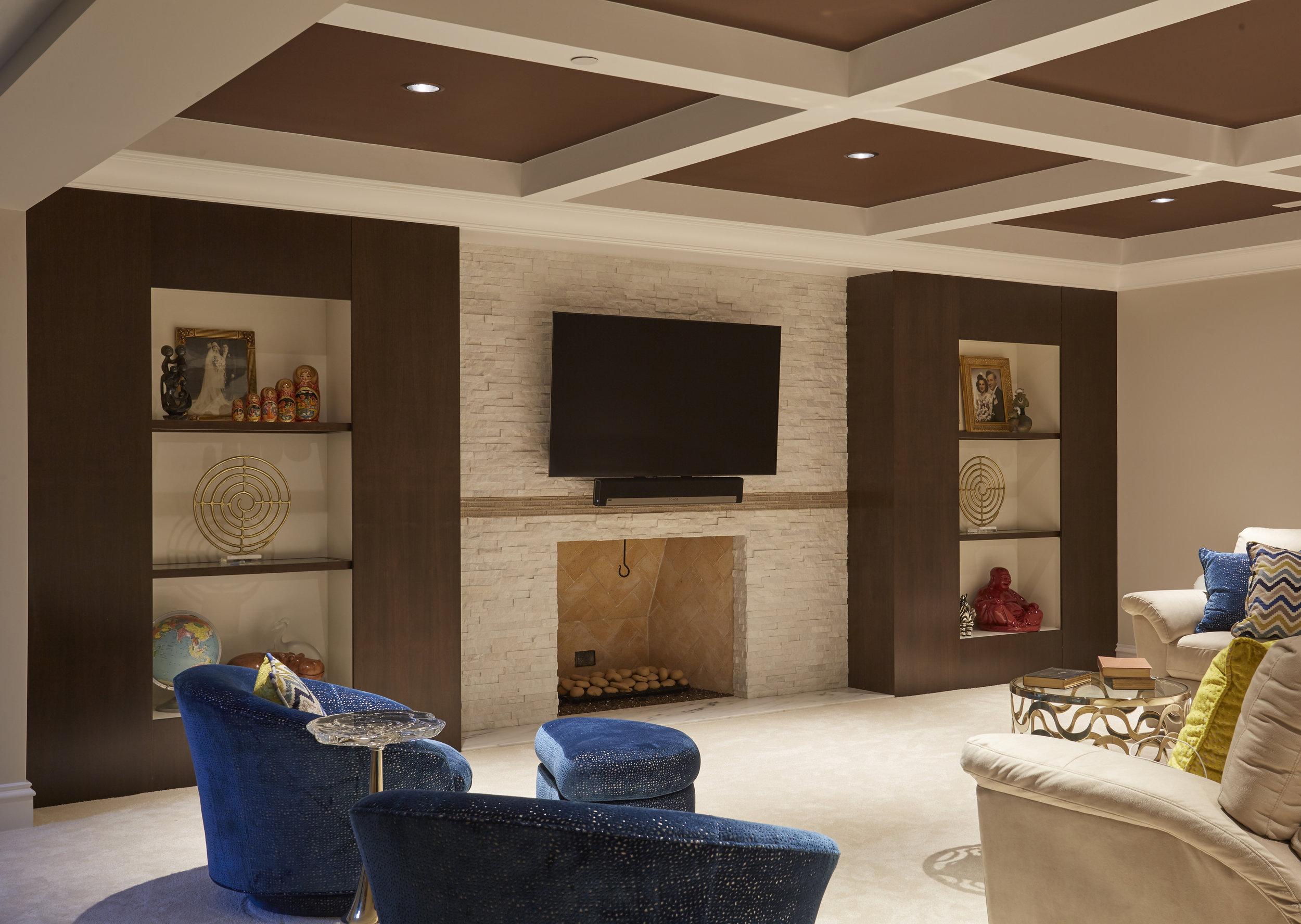 unpatterned_newconstruction-chicago-interiordesign-01.jpg
