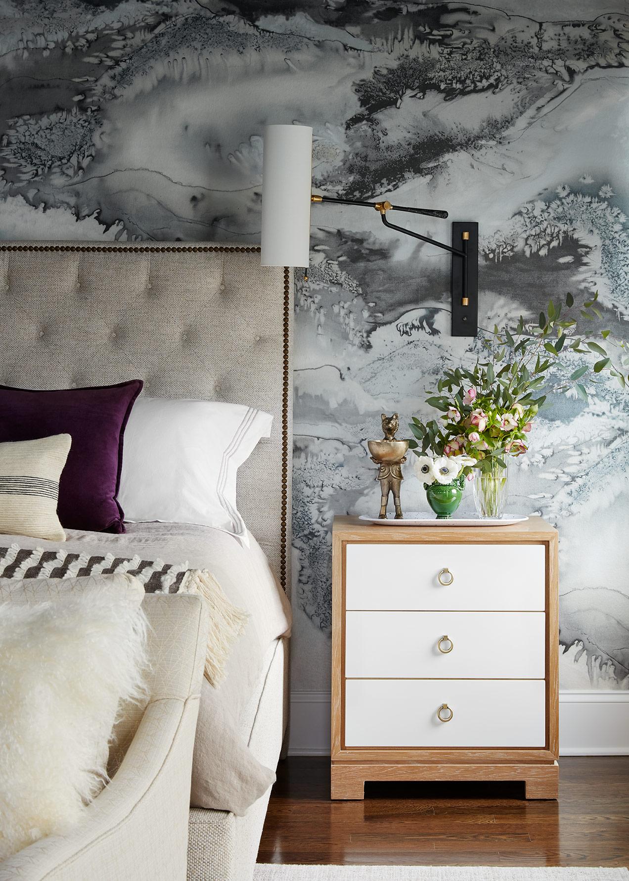 unpatterned_luxemasterbedroom-chicago-02