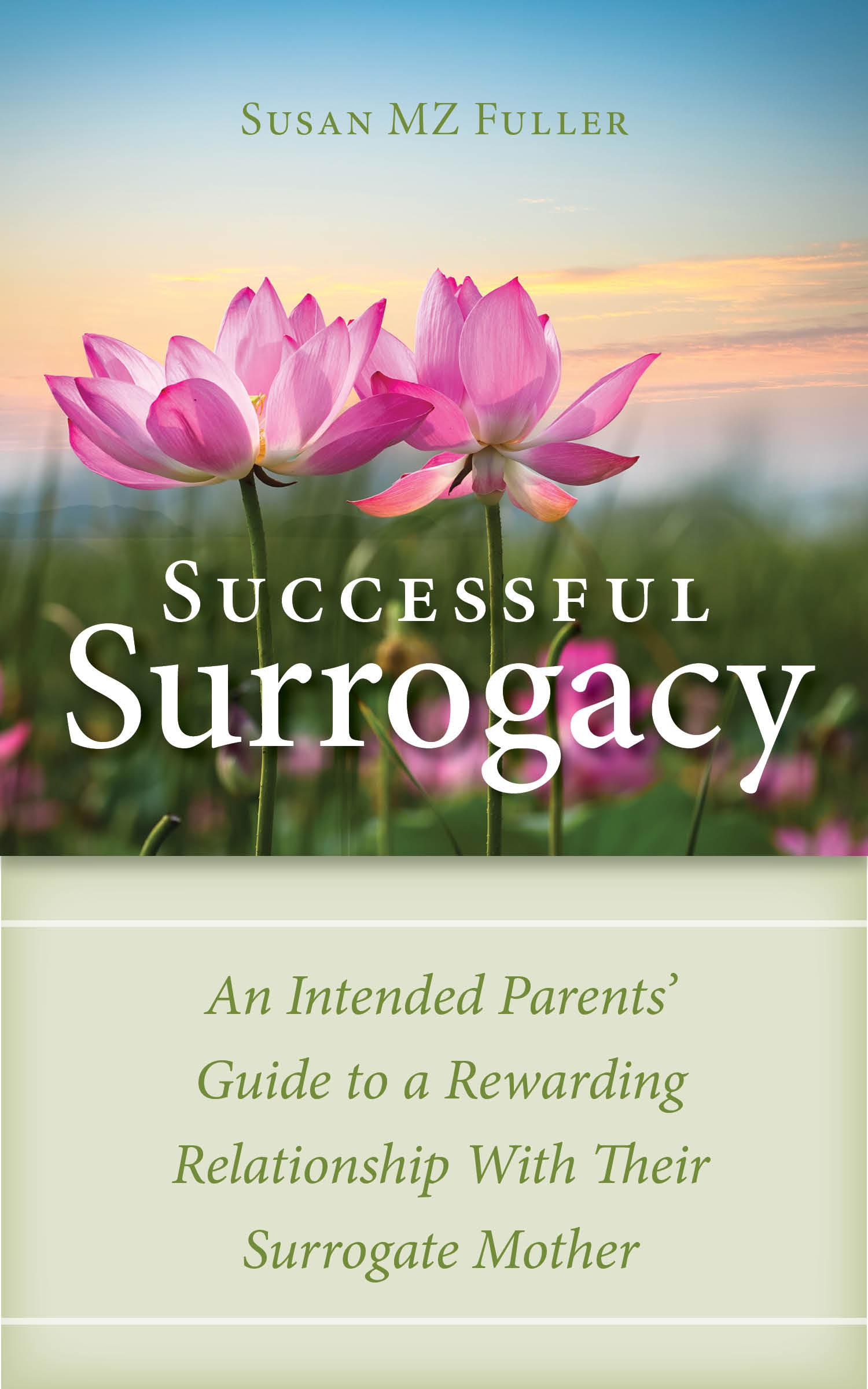 Successful_Surrogacy_Book_Cover.jpg