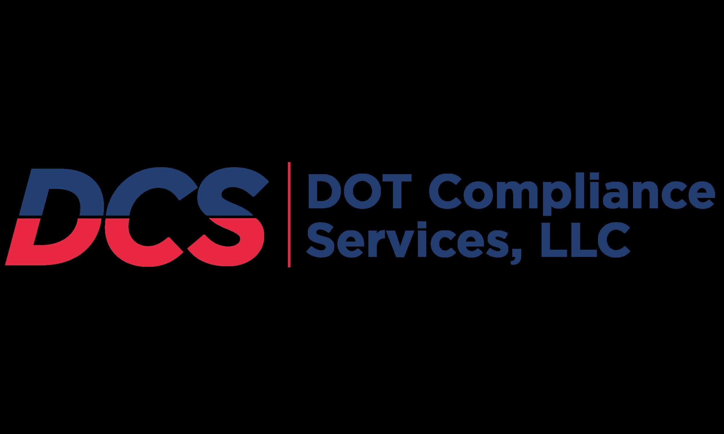 Full Color Logo-01.png