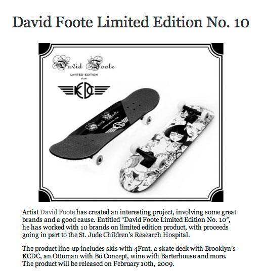 skateboardwriteup1.jpg