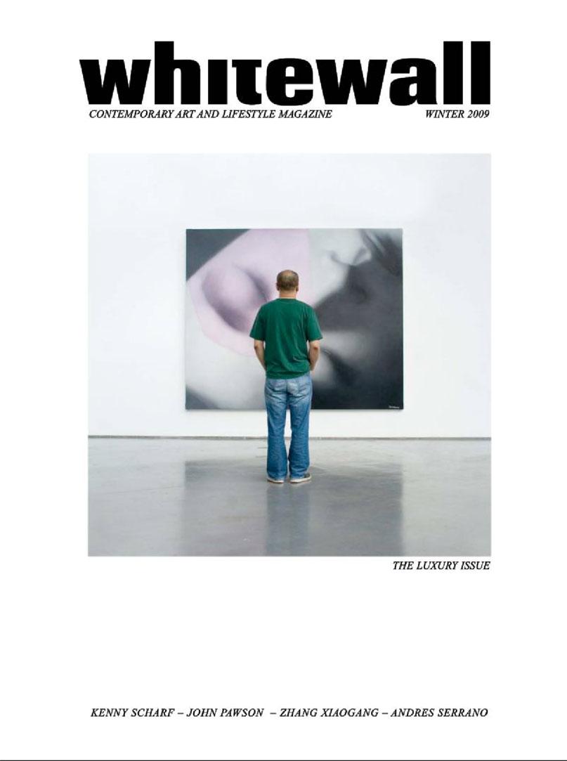 whitewallcover.jpg