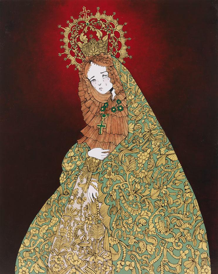 La-Virgen-de-la-Macarena.jpg