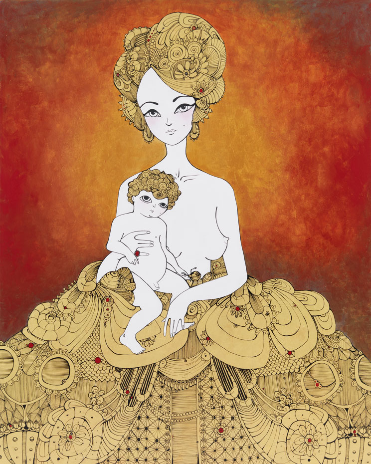 The-Golden_Mother.jpg