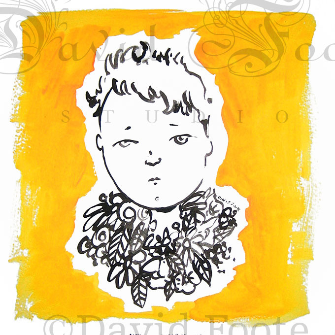 childs-flower-small.jpg