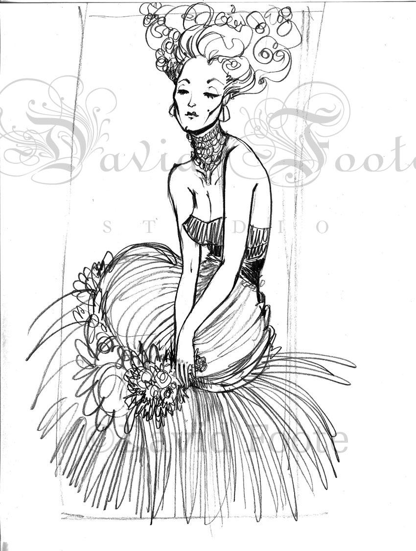 magdalene-sketch.jpg