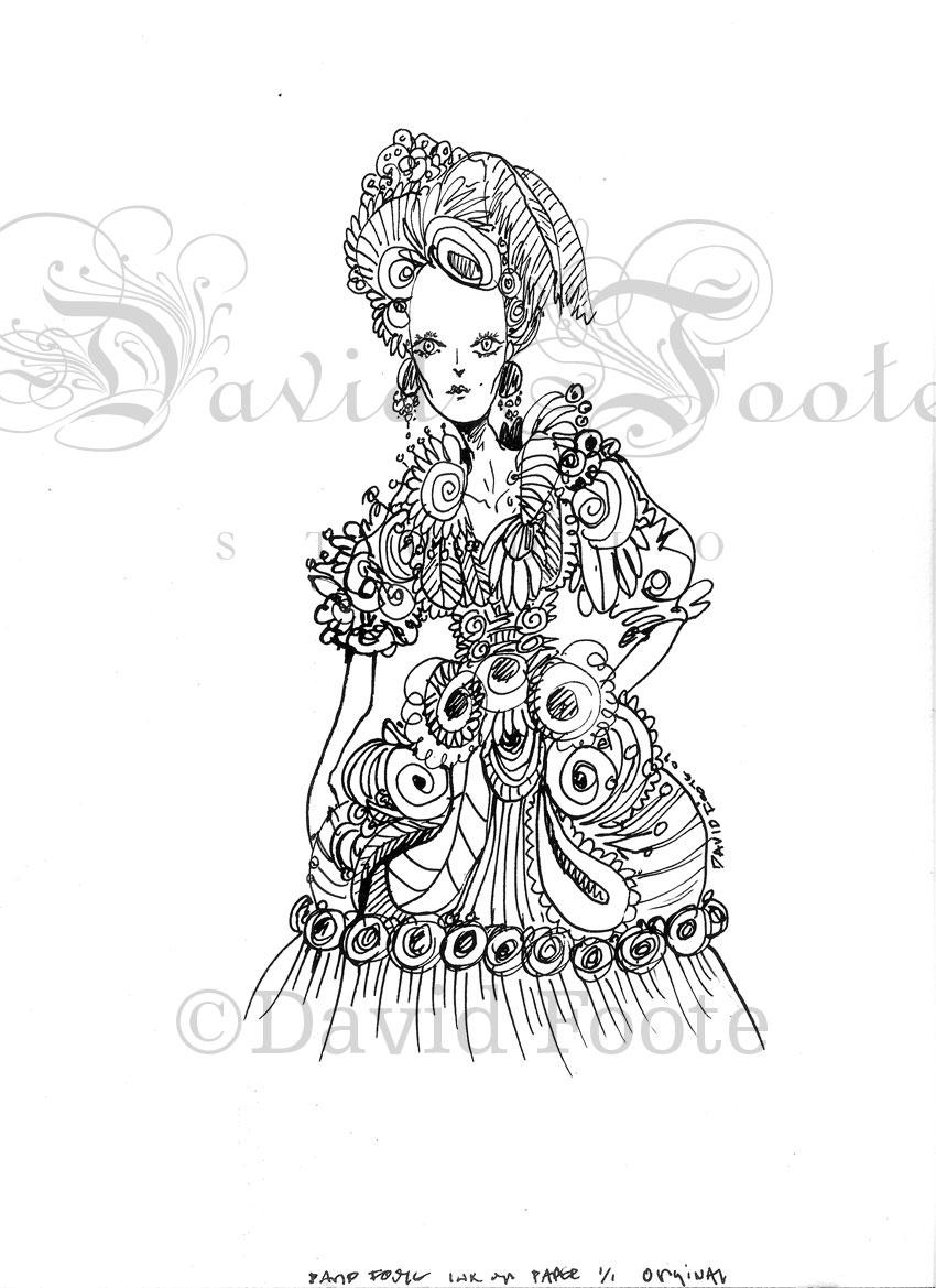 sm-flower-woman1.jpg