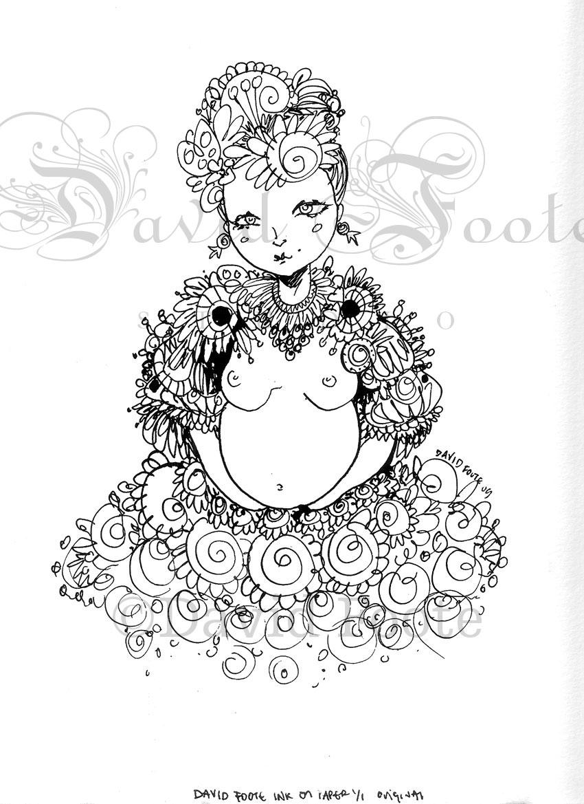 pregnant-flower-woman.jpg
